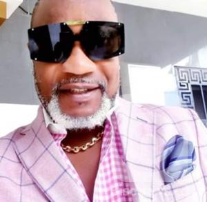 Koffi Olomide a sensibilisé le monde contre le Covid-19 à travers sa chanson << Assassin >> 1