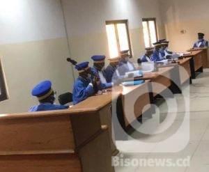 Politique-RDC : Une mise au point sur l'État d'urgence, la déclaration d'Alexis Thambwe et la rencontre de Félix Tshisekedi avec les présidents de deux chambres législatives 1