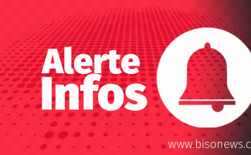 Alerte-infos-bisonews