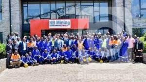 LETTRE OUVERTE À TOUS LES JOURNALISTES DE LA REPUBLIQUE DEMOCRATIQUE DU CONGO 1