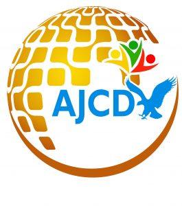 """Kinshasa : l'ASBL """"AJCD"""" se dit déterminé à promouvoir le développement et le bien-être de la jeunesse congolaise! 2"""